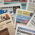 «Антипиратский закон» в действии  – теперь и борьба с плагиатом текстов