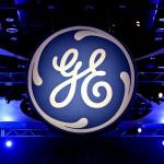 СИП обязал Роспатент повторно рассмотреть возражение General Electric Company на предоставление правовой охраны товарному знаку «GE»
