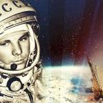 Изобретения, которые стали доступны благодаря космическим полетам