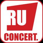 СИП возвратил оператору «Concert.ru» кассационную жалобу на отказ в иске о бренде