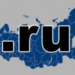 ВС РФ отказал ММК в передаче кассационной жалобы по иску о запрете сайтов-двойников в Судебную коллегию по экономическим спорам