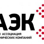 Российская ассоциация электронных коммуникаций (РАЭК) опубликовала обращение против внесудебной блокировки пиратских сайтов