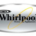 Подтверждена законность запрета использования принадлежащего Whirpool бренда в доменном имени