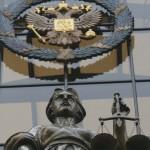Верховный суд не согласился со снижением судами размера компенсации за нарушение прав на товарный знак