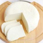 Позиция СИП: Адыгейский сыр производится только в Адыгее