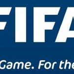 100 тысяч контрафактных товаров с брендом FIFA задержано российской таможней