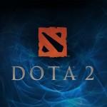 Создатели Dota 2 снова судятся за авторские права