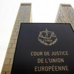 Позиция Суда ЕС:  администрирование торрент-трекеров может быть признано нарушением авторских прав