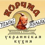 Бенефициару сети ресторанов «Корчма Тарас Бульба» предъявлено обвинение в уклонении от уплаты налогов на сумму 650 млн. рублей