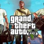 Моды игры Grand Theft Auto V вновь будут доступны – Take-Two отказалась от притязаний к GTA OpenIV