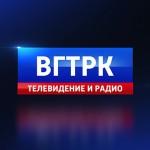 ВГТРК выплатит компенсацию за использование песни «Натали»