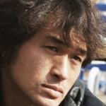 СИП направил дело по спору обладателя авторских прав на произведения Виктора Цоя с «Первым каналом» на новое рассмотрение