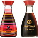 Апелляция подтвердила, что  продажа соевого соуса Sanbonsai в упаковке, похожей на упаковку Kikkoman, является актом недобросовестной конкуренции