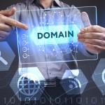 Позиция СИП: в нормах ГК РФ доменное имя в качестве объекта интеллектуальной собственности либо средства индивидуализации не указано