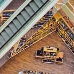 Позиция СИП: нахождение товаров в разных классах МКТУ не свидетельствует об отсутствии однородности