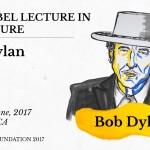 Боб Дилан в нобелевской лекции использовал цитаты из сайта для школьников и студентов