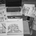 Позиция СИП: объектом авторского права выступает не проектная документация для строительства в целом, а лишь архитектурный проект
