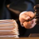 Действующий правообладатель товарного знака с более ранним приоритетом может требовать запрета на его использование в чужом фирменном наименовании