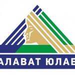 СИП возвратил кассационную жалобу по спору из-за товарных знаков «Салават Юлаев»
