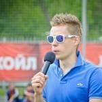 Sports.ru судится с «Матч ТВ» из-за заимствованных статей