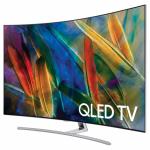 Регистрация товарного знака QLED на LG Electronics признана недействительной