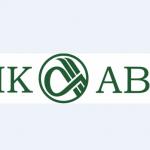 Палата по патентным спорам поддержала отказ Роспатента в регистрации бренда «Банк Аверс»