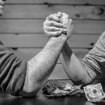 Позиция СИП: отсутствие деятельности компаний в пределах одного территориального рынка свидетельствует об отсутствии между ними недобросовестной конкуренции