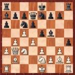 Шахматные ходы не являются объектом прав интеллектуальной собственности