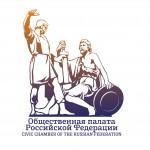 Общественная палата РФ предлагает внести правки в ГК РФ для устранения дискриминации в отношении работников кино