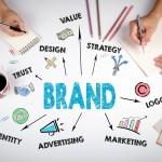 При  регистрации бренда имеет значение восприятие обозначения потребителями, а не правообладателем