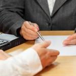 Позиция СИП:  отсутствие в претензии конкретной суммы компенсации не является основанием для признания несоблюдения обязательного досудебного порядка урегулирования спора