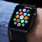 ВС РФ признал Apple Watch устройством для передачи данных, а не наручными часами