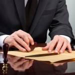 Позиция СИП: законодательство не определяет срок, в течение которого правообладатель товарного знака  обязан зарегистрировать  переход исключительного права при ликвидации и реорганизации юрлиц