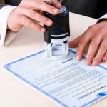 Позиция президиума СИП: отсутствие госрегистрации не отменяет переход исключительного права на товарный знак к правопреемнику при реорганизации правообладателя