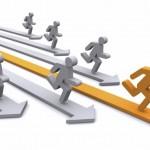 Позиция СИП: регистрация товарного знака как акт недобросовестной конкуренции