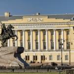 Конституционный Суд РФ рассмотрит жалобу на норму закона «Об информации», по которой  провайдер имеет доступ к чужим письмам