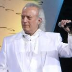 Арбитраж взыскал компенсацию за исполнение песен поэта Ильи Резника