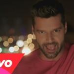 Апелляция подтвердила законность решения арбитража, запретившего «Первому каналу» использовать песню Рики Мартина «La Mordidita»