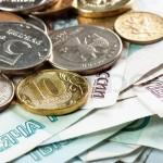 Внесены изменения в Положение о патентных пошлинах – платить придется больше
