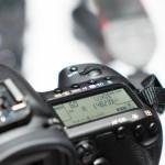 Фотограф из Новосибирска больше года не может получить с медиахолдинга «Эксперт» взысканную по суду компенсацию