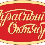Борьба фабрики «Красный Октябрь» за бренды в Прибалтике