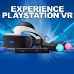 Sony отказано в регистрации бренда PSVR