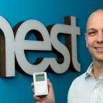 Технология беспроводного соединения смартфона и аксессуаров: стартап Тони Фаделла Vs стартап Энди Рубина