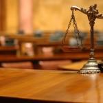 Позиция президиума СИП: при рассмотрении возражения против выдачи патента Роспатент должен оценивать каждый его довод