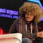 Варламов Vs РБК, круг второй: взыскана компенсация в размере 30 тыс. рублей