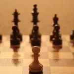 Верховный суд отказал в пересмотре дела по спору из-за публикаций шахматных партий