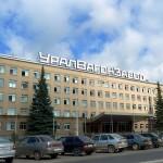 Позиция СИП: законодательство не исключает возможность принадлежности прав на РИД, созданные за счет средств государственного  бюджета, иным лицам, кроме Российской Федерации