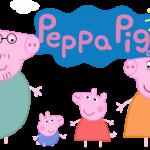 Суд взыскал с российского культурного центра 320 тысяч рублей из-за «Свинки Пеппы»