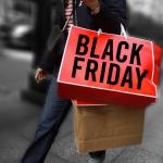 Апелляция подтвердила законность отказа владельцу бренда Black Friday в иске к владельцу сайта «Настоящая черная пятница»
