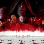 Временно заблокированы пиратские копии фильма «Звездные войны: Последние джедаи»